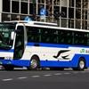 ジェイアールバス関東 H654-09404