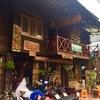 チェンマイの素敵ゲストハウス/ホステル「Bann Elephant Home」レビュー
