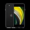 SIMフリー iPhone SE (第2世代) 128GB ブラックを注文した件 その3