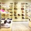【バイト体験談】東京靴流通センターの評判は?ノルマ、社員割引、髪型や服装の口コミ