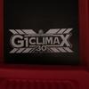 第4回 フィールドワーク 10.10 新日本プロレスG1 CLIMAX 大阪大会