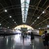 タイ寝台列車の旅【バンコク→チェンマイ】清潔感のある車両で女子旅にもおすすめ!