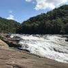2泊3日の石垣島旅行*西表島を北に南にドライブ!由布島とカンピレーの滝を満喫する旅