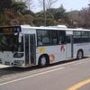 元京成バス その7-2