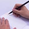 施設にいる親へ手紙を書く〜遠距離介護あるある〜