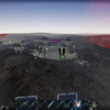 GAME「Empyrion」InvaderVSDefender9~PandoraMoon攻略2~