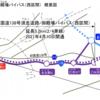 【動画】静岡県 国道138号須走道路 須走口南IC箱根方面のオンランプが開通