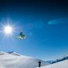 2019/2020白馬村のスキー場で使える共通シーズン券の種類や抽選日まとめ(HAKUBA VALLEY)