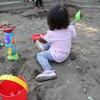 【1歳児】保育園生活46週目。ほとんど私の愚痴です。