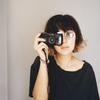 photographer-写心家 217..NINA/サツマニアン