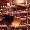 【オススメ5店】宮崎市中心部(宮崎)にあるワインが人気のお店