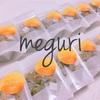 【冷え対策】薬剤師が作るハーブティーmeguriで温活