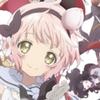 2016年10月期アニメ(秋アニメ)、ニコ生上映会支持率ランキング