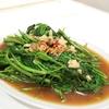 第18怪:『バーン・タム』タイ料理の名店に再訪!この日もタムさんは凄かった!