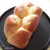 ブリオッシュナンテールの魅力を総ざらい!他のパンとの違いは?