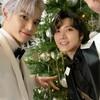TEN~Cristmas&Taeyong TT