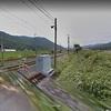 グーグルマップで鉄道撮影スポットを探してみた 日豊本線 宇佐駅~西屋敷駅