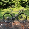 Firefly Bicycles その1