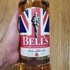 BELL'Sというウィスキー