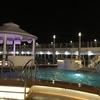 ノルウェージャン ジュエルで行く!8泊9日のクルーズ船の旅2019 〜船の紹介と航海スケジュールについて〜