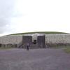 ピラミッドより古い!アイルランド古代の神秘ニューグレンジ