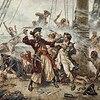 【ブーランジェ将軍事件】【暴力論】近代化に失敗したフランス?
