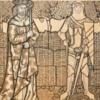 歴史上の偉人に学ぶ アーサー王の戦略