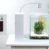 インテリア水槽に新たな選択肢!GEXから「AQUA-U」が新登場