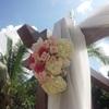 ハワイでディズニー挙式!アウラニウェディングの費用とオプション、申込先について!