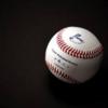 地上波放送が減ってプロ野球が本来の姿になった♪
