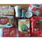 【乳アレルギー】食べられなさそうで食べられる!乳製品不使用の市販のお菓子・おやつ・デザート