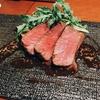 【食べログ】記念日などにオススメ!西梅田駅近辺の豪華ディナー