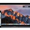 iOS 10とwatchOS 3は9月13日、macOS Sierraは翌週20日のリリース