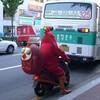 すげえ、韓国だけのチキン屋文化