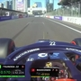 F1 2021第6戦アゼルバイジャンGPレビュー