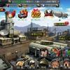 簡単誰でも遊べる戦車アプリ「戦車帝国」を紹介