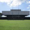 【フィリピン文化センター】フィリピン/マニラ・マラテ
