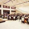 〈Committee〉60周年記念式典理事長挨拶のご紹介(要旨)