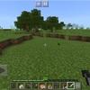 Minecraft PE日記 Part.4