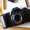 内視鏡用カメラSC35Tipe9 OM-101じゃなかった…