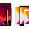 新型10.8インチiPadが今年後半、8.5インチiPad miniが来年前半に 新20W電源アダプタ同梱:著名アナリスト