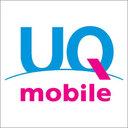 格安SIM『UQmobile』解説ブログ
