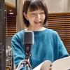 徳島県から、夢を叶える!卓越したナレーションスキルで270件以上の実績を誇るPilocaさん