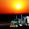 トラック運転手に転職できる年齢制限は?40代でも大丈夫?