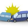 交通事故で加害者が「無保険」だったら...
