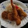 9/5昼食・ゴールド川奈カントリークラブ(静岡県伊東市)