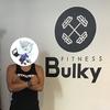 シンガポールでボディメイク、ダイエットをするならパーソナルトレーニングジムのBulky Fitnessの一択!BODIKでのパーソナルトレーニング実体験と比較して理由をまとめたよ!