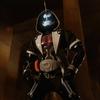 仮面ライダーゴースト 第47話 呼応!それぞれの覚悟! 感想