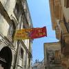 鉄道で巡るイタリア旅行案内・第一章 ―イタリア半島の「つま先」、カラブリア州の13都市―