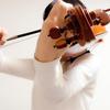 いつも通りに弾ける方法3 東京・中野・練馬・江古田ヴァイオリン・ヴィオラ・音楽教室